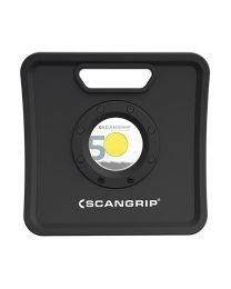 CarCare24.eu 03.5442 scangrip nova 5k work light