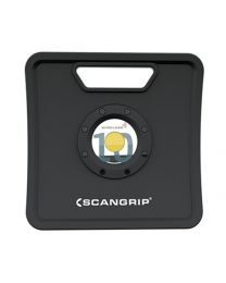 SCANGRIP NOVA 10K WORK LIGHT