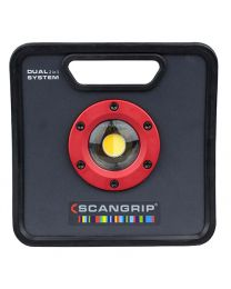 SCANGRIP MULTIMATCH 2 WORK LIGHT