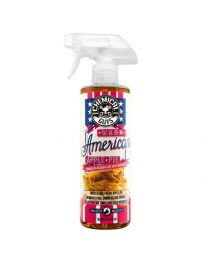 ChemicalGuyseu AIR22716 Warm American Apple Pie Scent 473ml