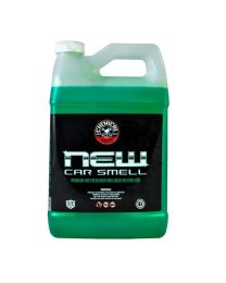 ChemicalGuysEU AIR_101 New Car Scent Gallon