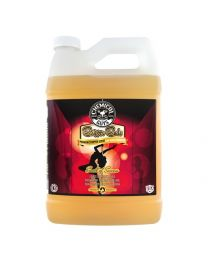 CHEMICAL GUYS STRIPPER SUDS AUTOSHAMPOO GALLON