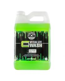 ChemicalGuys.eu CWS804 Carbon Flex Vitalize Wash Gallon