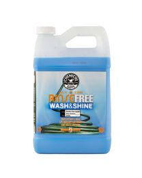 Chemicalguyseu CWS888 Rinse Free Wash and Shine Gallon