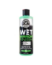 ChemicalGuys.eu GAP11216 Wet Mirror Shine Glaze 473ml