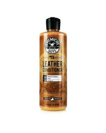 ChemicalGuysEU SPI_401_16 Vintage Series Leather Conditioner