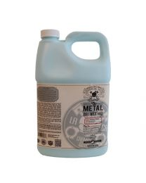 ChemicalGuyseu SPI_404 Chemical Guys Advance Formular Metal Wax Gallon
