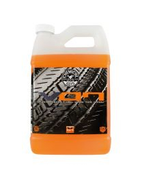 ChemicalGuyseu TVD808 Hybrid V7 Wet Tire Shine Gallon