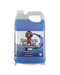 CWS_133 Glossworkz Gloss Booster & Paintwork Cleanser Gallon