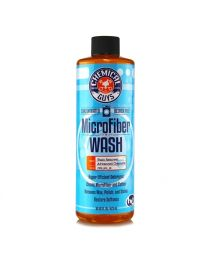CWS_201_16 Microfiber Wash (Rejuvenator) Cleaning Detergent Concentrate