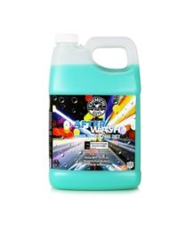 AFTER WASH INNOVATIEF DROGEN GLANS HYDROPHOBE TECHNOLOGIE GALLON