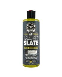 CHEMICAL GUYS CLEAN SLATE SURFACE CLEANSER WASH (SHAMPOO)
