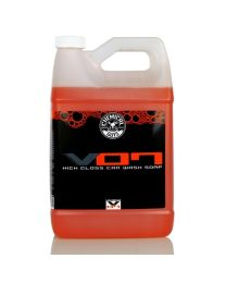 CWS_808 Chemical Guys Hybrid V7 Optical Select High Suds Car Wash Soap Gallon