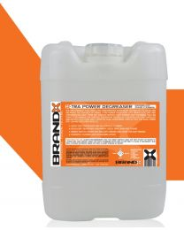 BRANDX X-TRA POWER DEGREASER