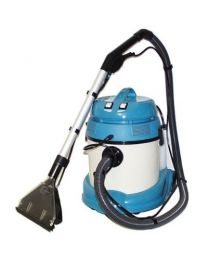 EXTRA 2000 PROFESSIONAL VACUUMER EXTRACTOR AND CARPET CLEANER