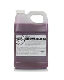 CHEMICAL GUYS EXTREME AUTO WASCHE SYNTHETISCHE WACHS GALLON