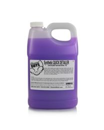 CHEMICAL GUYS EXTREME SLICK SYNTHETIC DETAILER GALLON