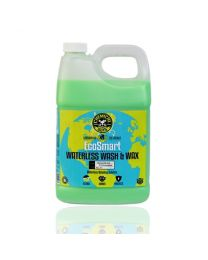ChemicalGuys.eu  WAC_707 EcoSmart Waterless Detailing System Gallon