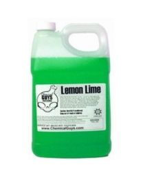 LEMON SCENT AIR FRESHENER & ODOR ELIMINATOR GALLON