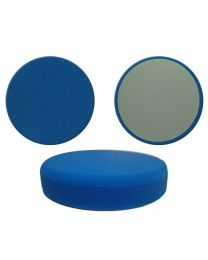 "Carcare24.eu MPT LIGHT POLISHING PAD BLUE 6"" (150MM)"
