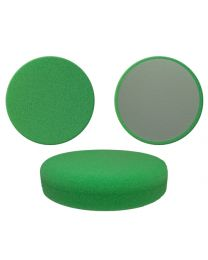 "Carcare24.eu MPT POLISHING PAD GREEN 6"" (150MM)"