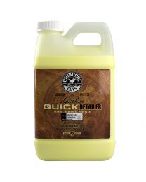 CHEMICAL GUYS LEATHER QUICK DETAILER 1892ML