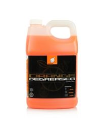 CHEMICAL GUYS SIGNATURE SERIES ORANGE DEGREASER (ONTVETTER) GALLON
