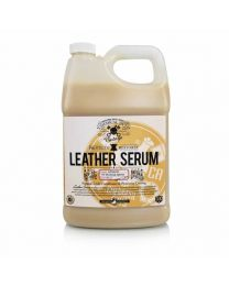 ChemicalGuysEU SPI_111 Vintage Series Leather Serum - Conditioner & Coating Gallon