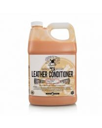 ChemicalGuysEU SPI_401 Vintage Series Leather Conditioner Gallon