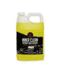 CHEMICAL GUYS INNER CLEAN INTERIEUR QUICK DETAILER & PROTECTANT GALLON