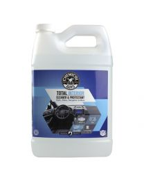 ChemicalGuys.eu - SPI220 - Chemical Guys Total Interior Cleaner Protectant  3784ml