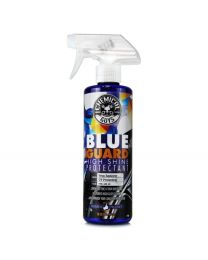 TVD_103_16 CHEMICAL GUYS BLUE GUARD II WET LOOK PREMIUM DRESSING