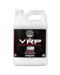 2TVD_107_16 CHEMICAL GUYS V.R.P. SUPER SHINE DRESSING GALLON