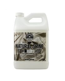 TVD_201 Natural Shine, Satin Shine Dressing Gallon