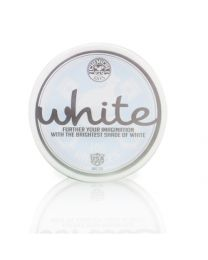 CHEMICAL GUYS WHITE (WIT) PASTE WAX