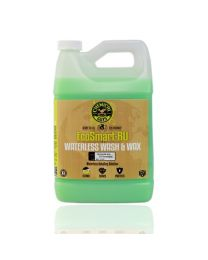 WAC_707_RU Ecosmart Rtu Waterless Detailing System Ready-To-Use Gallon