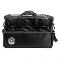 CarCare24.eu acc614 chemical guys arsenal range trunk organizer detailing bag