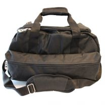 Carcare24.eu - ACC_BAG_001 - Heavy Duty Detailing Bag XL
