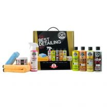CarCare24.eu HOL800 The Best Detailing Kit 8 Items