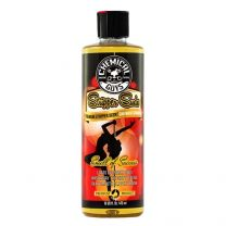 CHEMICAL GUYS STRIPPER SUDS SHAMPOING DE LAVAGE 473ML
