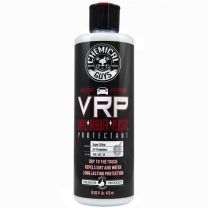CHEMICAL GUYS V.R.P. SUPER SHINE DRESSING